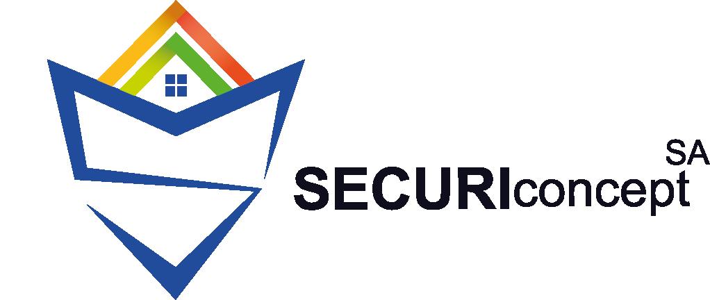 www.securi-concept.ch